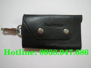 Móc chìa khóa 06
