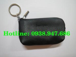 Móc chìa khóa 07