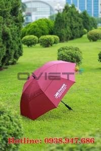 ô dù cầm tay – 10