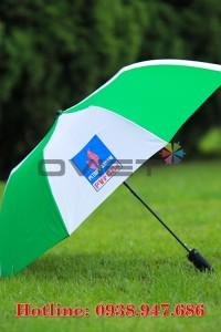 ô dù cầm tay – 11