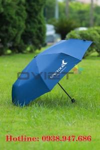 ô dù cầm tay – 12