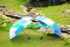 ô dù cầm tay – 05