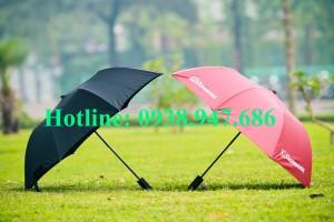 ô dù cầm tay – 02