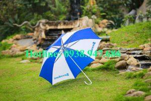 ô dù cầm tay – 20