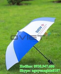 ô dù cầm tay – 04