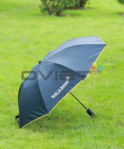 ô dù cầm tay – 03