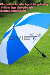 ô dù cầm tay – 07