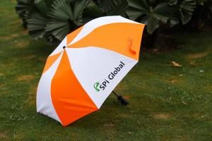 ô dù cầm tay – 01
