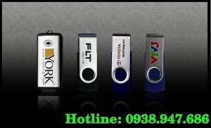 USB – 15