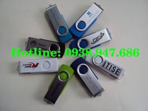 USB – 19