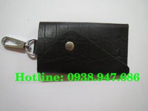 Móc chìa khóa 08