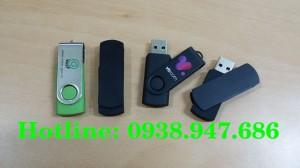USB – 01