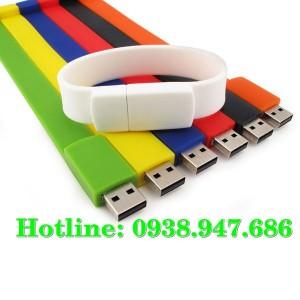 USB – 03
